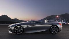 BMW Vision ConnectedDrive in dettaglio - Immagine: 24