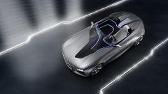 BMW Vision ConnectedDrive in dettaglio - Immagine: 5
