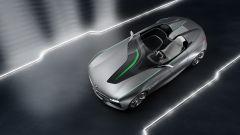 BMW Vision ConnectedDrive in dettaglio - Immagine: 6