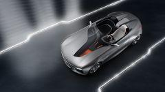 BMW Vision ConnectedDrive in dettaglio - Immagine: 7
