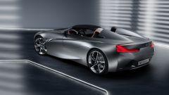 BMW Vision ConnectedDrive in dettaglio - Immagine: 8