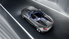 BMW Vision ConnectedDrive in dettaglio - Immagine: 9