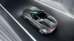 BMW Vision ConnectedDrive in dettaglio - Immagine: 10