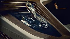 BMW Vision Future Luxury Concept - Immagine: 18