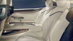 BMW Vision Future Luxury Concept - Immagine: 20