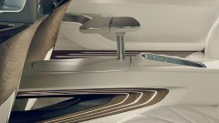 BMW Vision Future Luxury Concept - Immagine: 21