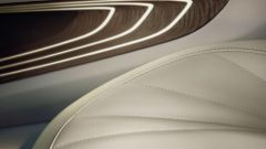 BMW Vision Future Luxury Concept - Immagine: 22