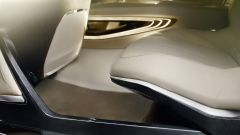 BMW Vision Future Luxury Concept - Immagine: 23