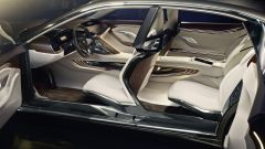 BMW Vision Future Luxury Concept - Immagine: 3