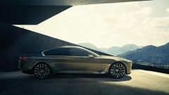 BMW Vision Future Luxury Concept - Immagine: 6