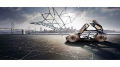 BMW Vision Next 100 - Immagine: 9