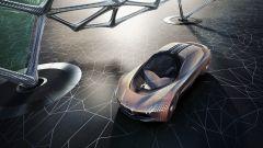 BMW Vision Next 100 - Immagine: 12
