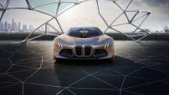 BMW Vision Next 100 - Immagine: 13