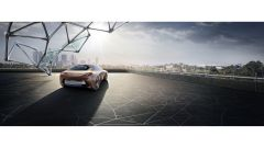 BMW Vision Next 100 - Immagine: 15