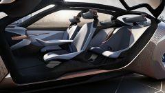 BMW Vision Next 100 - Immagine: 17