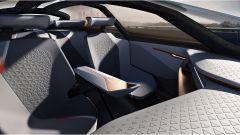 BMW Vision Next 100 - Immagine: 18