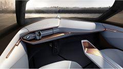 BMW Vision Next 100 - Immagine: 19