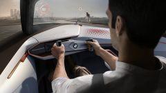 BMW Vision Next 100 - Immagine: 20
