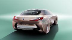 BMW Vision Next 100 - Immagine: 24