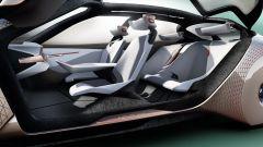 BMW Vision Next 100 - Immagine: 26