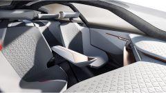 BMW Vision Next 100 - Immagine: 27