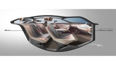 BMW Vision Next 100 - Immagine: 30