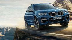 BMW Why Buy Evo, il leasing operativo espande i suoi servizi