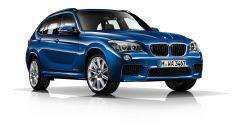 BMW X1 2014 - Immagine: 10