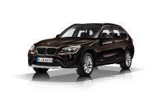 BMW X1 2014 - Immagine: 16