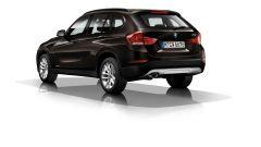 BMW X1 2014 - Immagine: 15