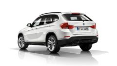 BMW X1 2014 - Immagine: 13
