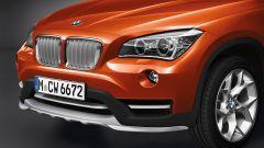 BMW X1 2014 - Immagine: 1