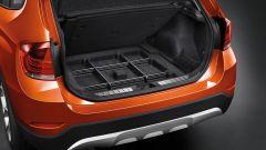 BMW X1 2014 - Immagine: 5