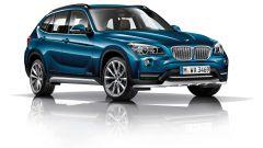 BMW X1 2014 - Immagine: 12