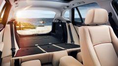 BMW X1 2014 - Immagine: 2