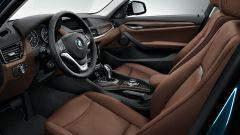 BMW X1 2014 - Immagine: 8