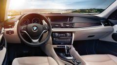 BMW X1 2014 - Immagine: 6