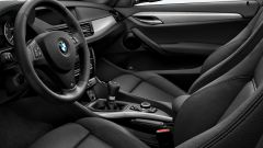 BMW X1 2014 - Immagine: 7