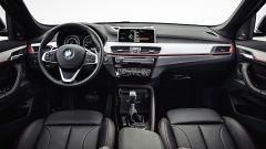 BMW X1 2015: foto LIVE e info - Immagine: 47