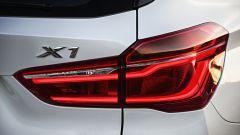 BMW X1 2015: foto LIVE e info - Immagine: 32