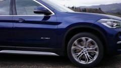 BMW X1 xDrive 25d Sport - Immagine: 6