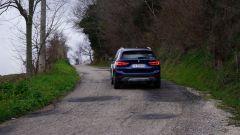 BMW X1 xDrive 25d Sport - Immagine: 7