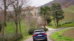 BMW X1 xDrive 25d Sport - Immagine: 9