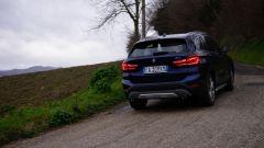 BMW X1 xDrive 25d Sport - Immagine: 16