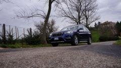 BMW X1 xDrive 25d Sport - Immagine: 20