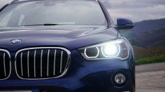 BMW X1 xDrive 25d Sport - Immagine: 29
