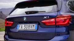 BMW X1 xDrive 25d Sport - Immagine: 32