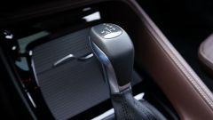 BMW X1 xDrive 25d Sport - Immagine: 34