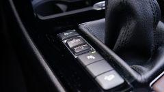 BMW X1 xDrive 25d Sport - Immagine: 35