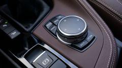 BMW X1 xDrive 25d Sport - Immagine: 36